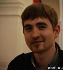 Арсений Анатольев, 26, Санкт-Петербург