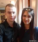 Andrey_Morozenko_92, 26, Санкт-Петербург