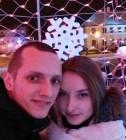 Ромчик Чернов, 39, Санкт-Петербург