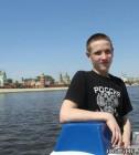 Filipp Rr, 33, Москва