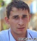 Aleksey Yakushev