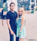 Aleksey_Badayanc, 31, Москва