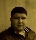 Ruslan_Lazukov_92, 28, Санкт-Петербург