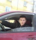Mauro Sorokin, 28, Москва