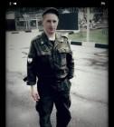 Dmitriy_Rosnovskiy, 24, Санкт-Петербург