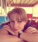 Виктория Троян, 25, Москва