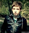 Кирилл Целиков, 27, Москва