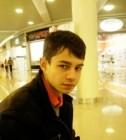 Pavel_Temnov_93, 25, Москва