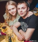 Dmitriy_Fesyanov, 27, Москва