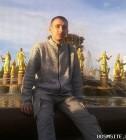 Ринат Журавский, 28, Санкт-Петербург