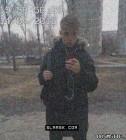 Maks_Niyazi_88, 32, Санкт-Петербург