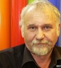 dood, 52, Подольск