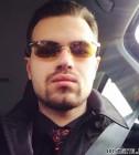 Павел Гудков