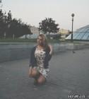 Аня Кузьмина, 22, Киев