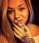 Catherine, 28, Москва