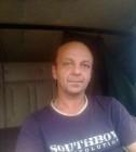 Антон В