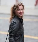 Надежда Комиссарова, 30, Москва
