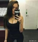 Анастасия Дмитрова, 25, Киев