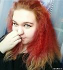 Daria, 23, Москва
