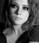 Anna Kudryashova, 25, Москва