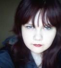 Кэтрин Сварт, 21, Москва