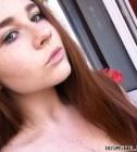 Марина Леденева, 23, Москва