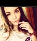 AlinaSweet, 28, Москва