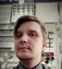 Abrail, 25, Подольск