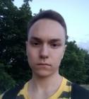 Егор, 20, Тамбов