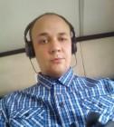 Николай, 27, Подольск
