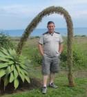 John, 50, Хакуринохабль